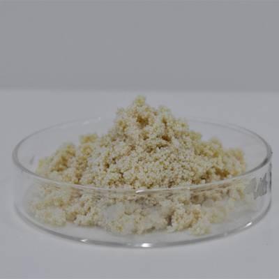 除钙、镁树脂效果 质量优良