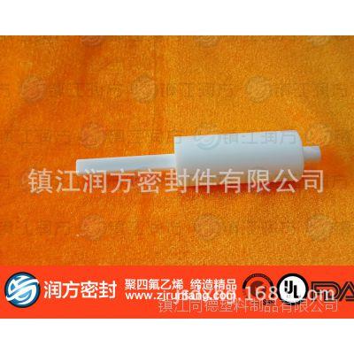 现货供应PTFE棒,聚四氟乙烯棒,PTFE棒规格齐全,PTFE棒型号齐全