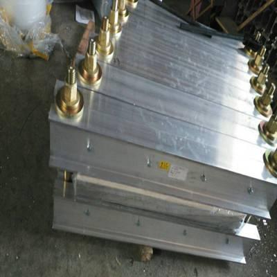 橡胶硫化机使用前要知道的事项