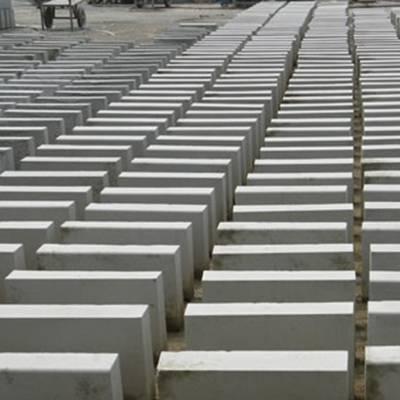 路牙石价格-艺纬景观建材厂家-山西路牙石
