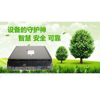 施耐德 SURT48XLBP UPS不间断电源 专用原装电池包厂家包邮