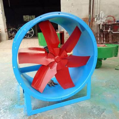 耐高温高湿轴流风机-轴流风机-冠熙风机综合实力强(查看)