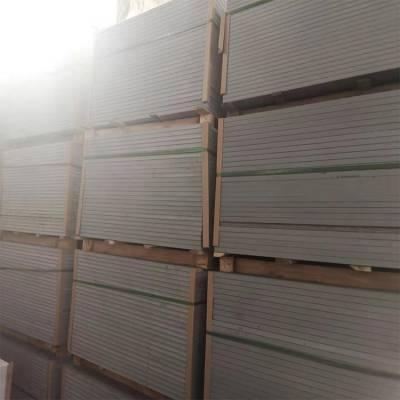 烟台莱阳纤维水泥防火板水泥压力板厂家