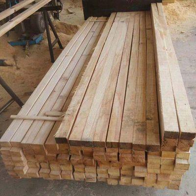 国通木材(图)-建筑松木供应商-建筑松木