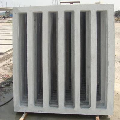 高铁防护栅栏模具-铁丝网护栏模具-振通模具