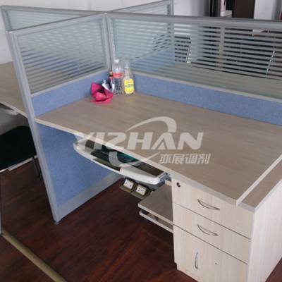 宝山区回收二手办公家具,旧家具电器,空调电脑回收