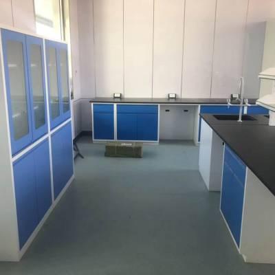 廊坊无菌实验室净化工作台供应全国