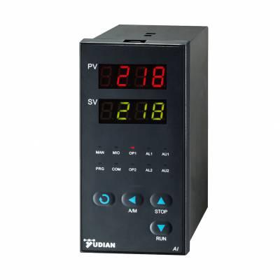 現貨供應Yudian宇電AI-7048D7溫度控製器