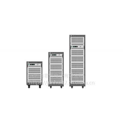 艾德克斯IT8930-150-1920高性能大功率可编程直流电子负载IT8936-600-1400