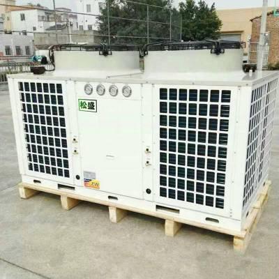 荔湾区医院热水空气能热水泵热水器批发