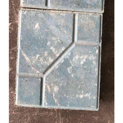 环保透水砖公司-惠州环保透水砖-君明水泥制品