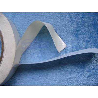 可移不残胶定位无残留贴版雕刻版固定双面胶