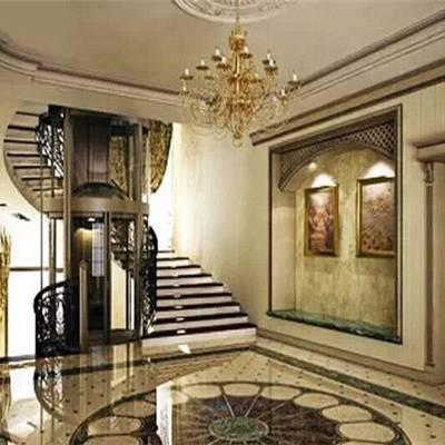 家用电梯-山西俊迪电梯-家用电梯的尺寸