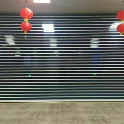 铝合金卷帘门制作-铝合金卷帘门-宏伟门业卷帘门加价格