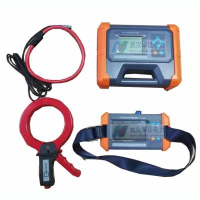 HDDL-VB带电电缆识别仪(柔性线钳)生产厂家
