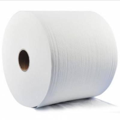 增强型工业擦拭布耐磨耐撕工业擦拭布 无尘车间机械设备专用清洁布