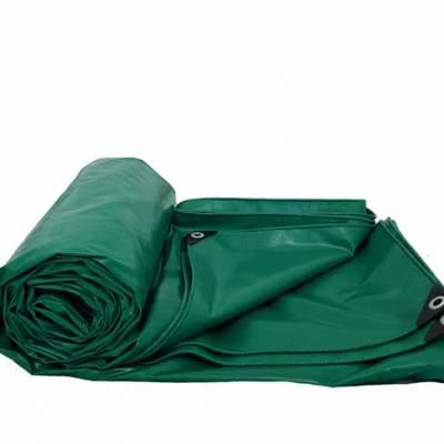 篷布定做-合肥篷布-合肥皖篷(查看)