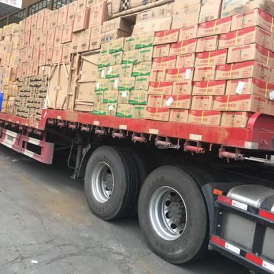 唐山货车出租4.2-17.5米拉货搬家货运物流爬梯车4.2米6.8米7.6米9.6米13米17.5米