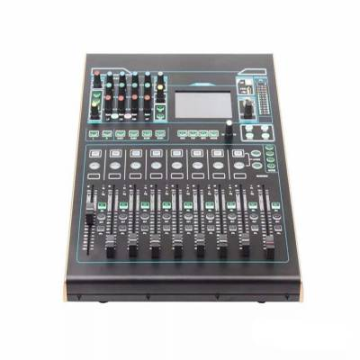BSST主营产品:公共广播周边全系列产品,专业音响和会议系统