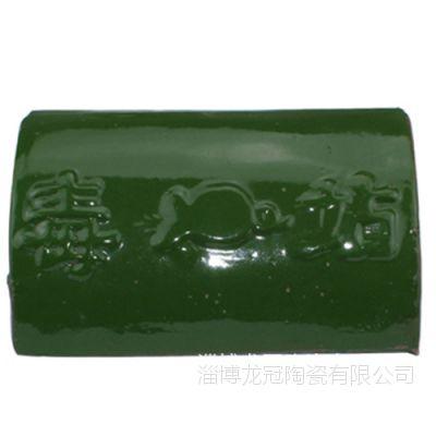 山东淄博陶瓷老鼠屋厂家:供应鼠饵盒、毒饵站、灭鼠洞、诱鼠盒