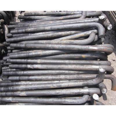 地脚螺栓报价-金华地脚螺栓-力荐多全紧固件