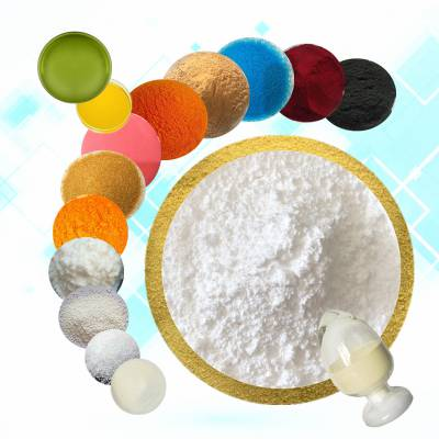 【肉桂酸钾】厂家 食品级、工业级、饲料级肉桂酸钾价格用途