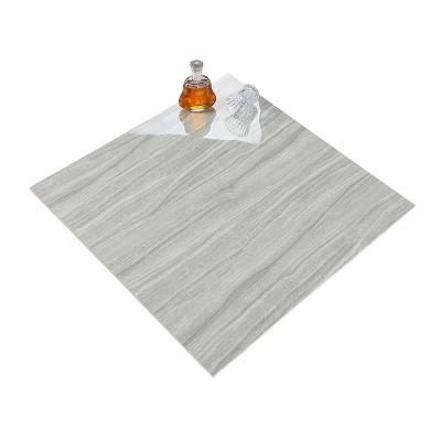 地板砖批发市场价格, 山东地板砖厂家批发市场价格