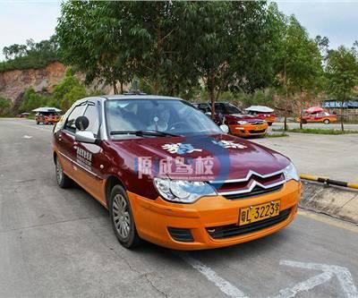 惠城区考车牌哪家专业 口碑推荐 惠州市源诚驾驶员培训服务供应