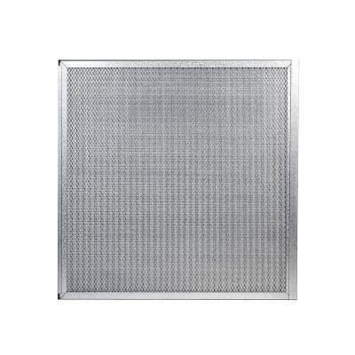 中央空调净化装置 静电除尘 满足不同风量需求