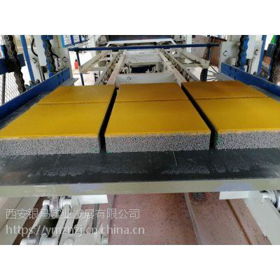 铁尾矿制砖设备振动系统检查及安全生产需要注意事项有哪些?