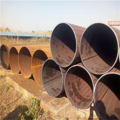 供应API 5L螺旋钢管 管线钢板焊接螺旋管 X52螺旋焊管