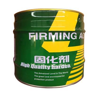 供应家具漆pu固化剂-赢信行-牡丹江家具漆pu固化剂