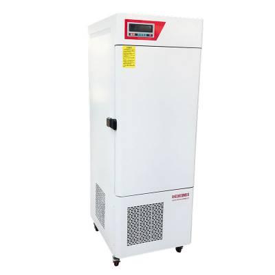 金坛良友LHH-150GSP/250GSP 高低温交变试验箱厂家直销
