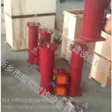 RFLDP/HC1300CAT10D1.0/-L24贺德克回油过滤器