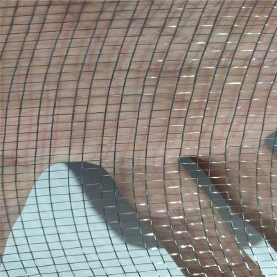 假山编织网 假山喷浆专用编织网 不漏浆