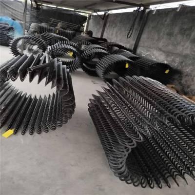 宏程厂家批发吸粮机 专业定做各种规格车载吸粮机 双管吸粮机