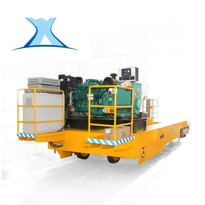 车间用轨道轮牵引车、轨道车牵引力、轨道牵引小车