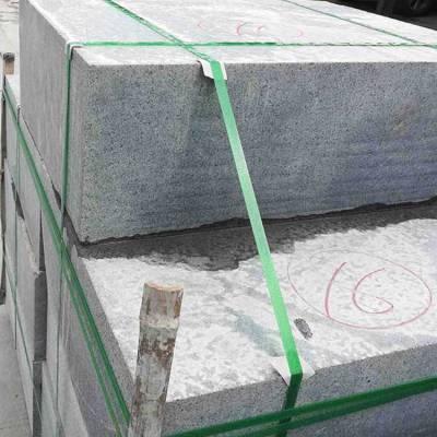 深圳石材花岗岩石材厂家景区石栏杆花深雕 本地石头湖南石栏杆造型