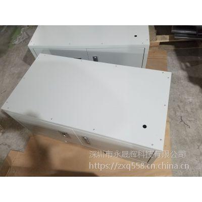 机箱机柜定制 钣金件加工生产厂家