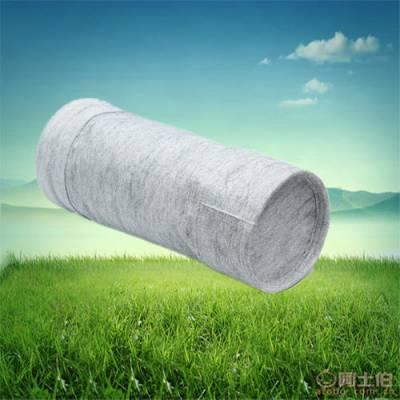 选择合适的除尘布袋是关键