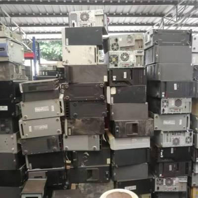 缝纫机回收公司-天河区缝纫机回收-恒源再生资源回收