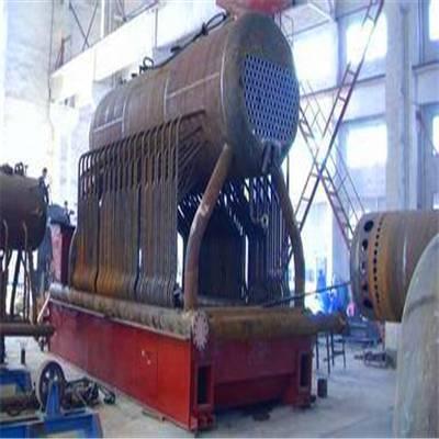 内蒙古赤峰燃汽蒸汽发生器免费咨询 利雅路锅炉 质优价廉