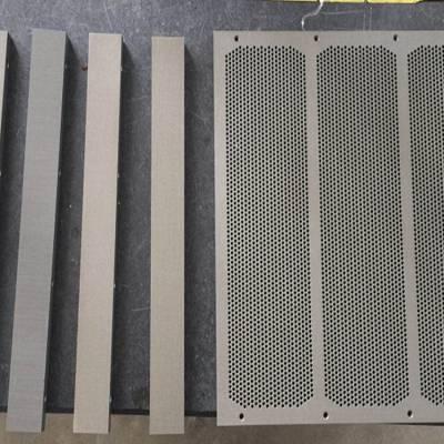 深圳自动化电子设备非标自动化生产线厂家
