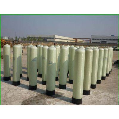 耐用的玻璃钢罐濮阳哪里卖 预处理844玻璃钢过滤罐 濮阳现货批发