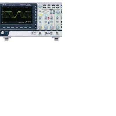 日本德士DCS-2102E示波器 100MHz示波器 深圳供应TEXIO数字示波器价格