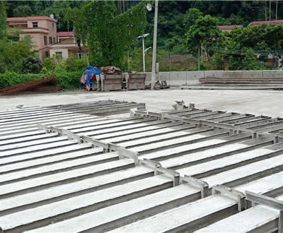 混凝土方桩规格-肇庆混凝土方桩-荣智建材