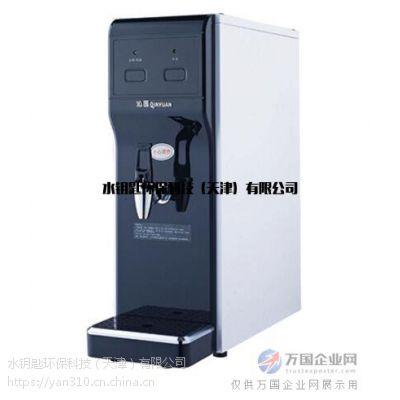 天津商用霍尼韦尔中央级净水器批发零售租赁