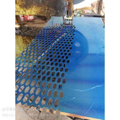 奧迪汽車4S店外牆裝飾闆網@鄭州奧迪汽車4S店外牆裝飾闆網@奧迪汽車4S店外牆裝飾闆網生産廠家