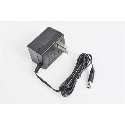 供应3C认证电源适配器 12V线性电源