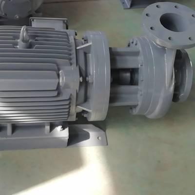 江苏博利源离心泵PDM100-30-2P
